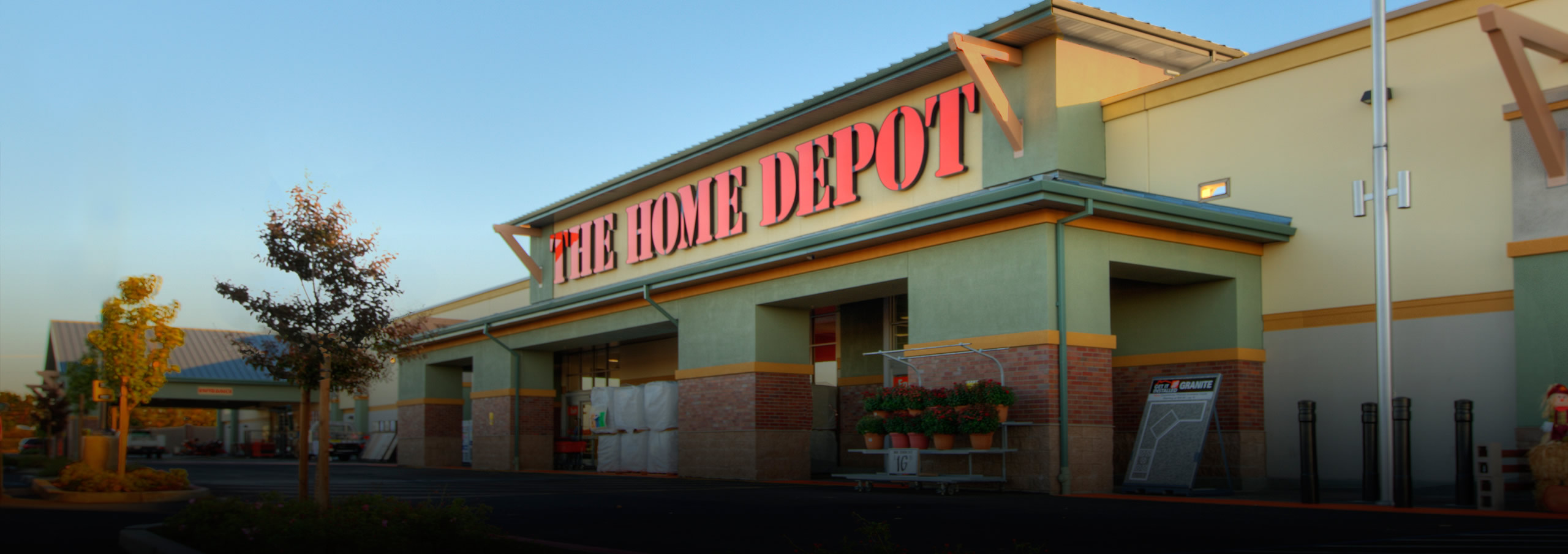 Home_Sliders_HomeDepot
